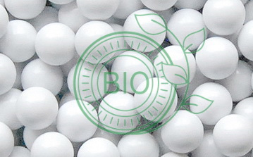 Biodegradable BBs, highest grade of 6mm Airsoft ammunition at the lowest prices with no compromises made to quality or affordability, 0.20g-high-grade-ammo-6mm-bb, looking for distributor, wholesaler, dealer, buyer